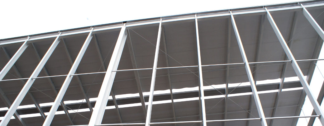 Rfoil Reflective Insulation And Radiant Barriers Safe